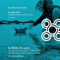 GRAFICA-FLOTTA-DI-CARTA