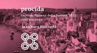 Locandina-Winner