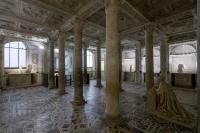 Duomo-Cripta-di-San-Gennaro