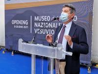 Luigi-Vicinanza-Presidente-MAV-di-ercolano