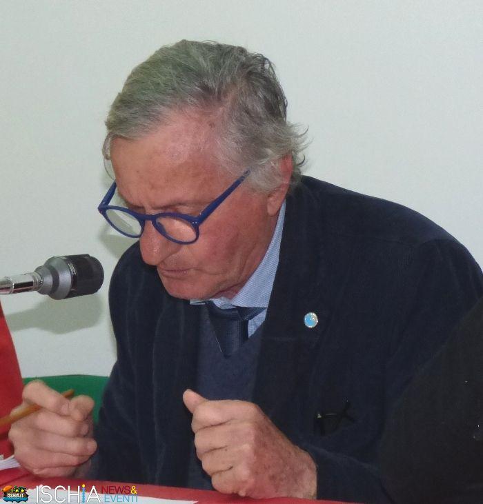 Sala-POA-Mazzella-2