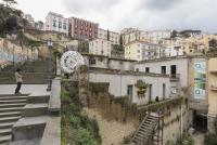 Installation-view-Quartiere-Intelligente