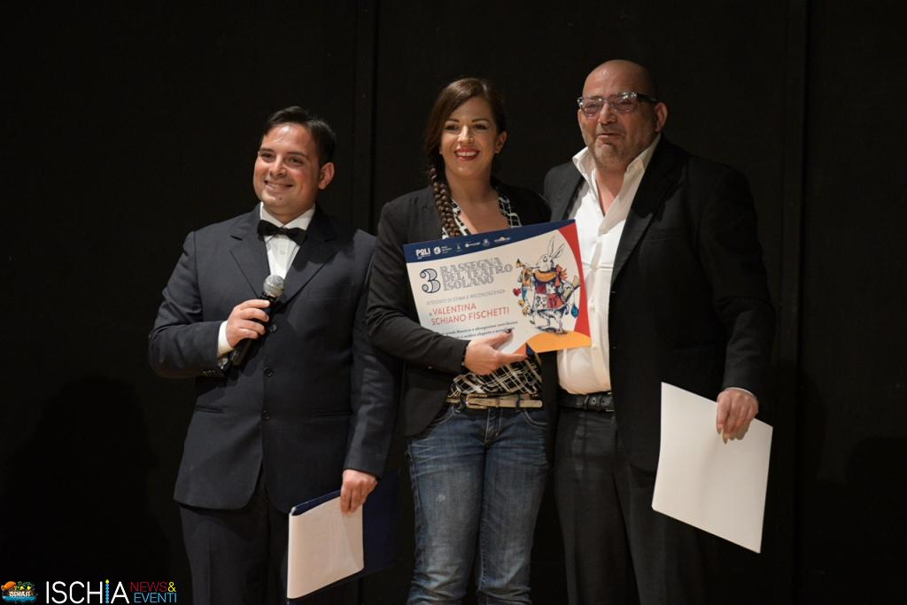 Premiazione-Rassegna-3