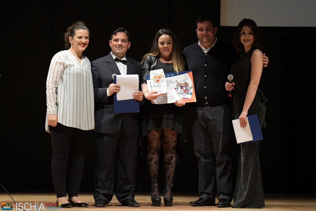 Premiazione-Rassegna-6