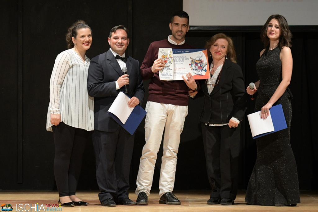 Premiazione-Rassegna-7