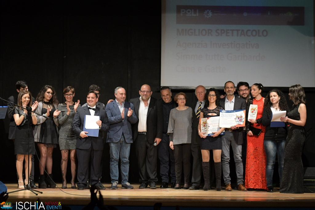 Premiazione-Rassegna-8