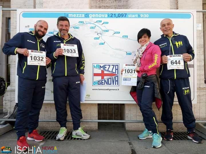 Mezza-Maratona-Genova-1