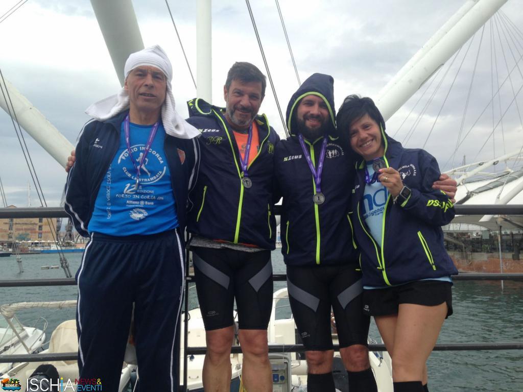 Mezza-Maratona-Genova-2
