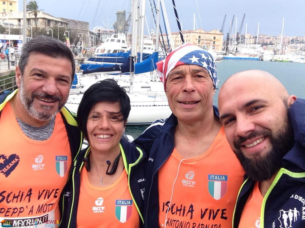 Mezza-Maratona-Genova-3