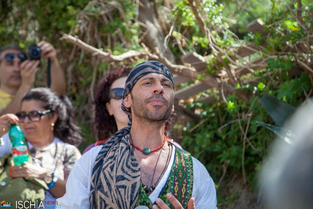 Percorso-dei-Pirati-3