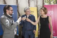 Andrea_Viliani-Mario_Martone-Laura_Valente