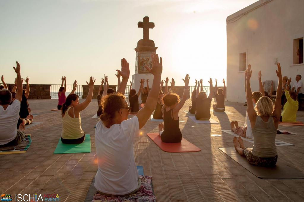 Giornata-Internazionale-dello-Yoga-1