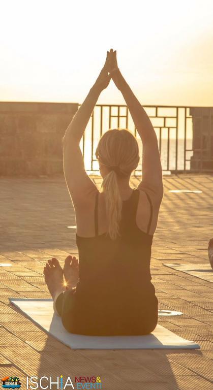 Giornata-Internazionale-dello-Yoga-2