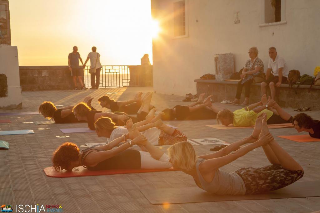 Giornata-Internazionale-dello-Yoga-3