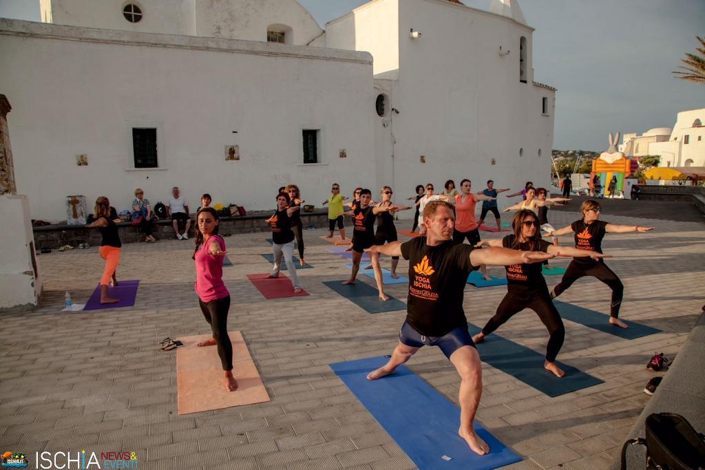 Giornata-Internazionale-dello-Yoga-4