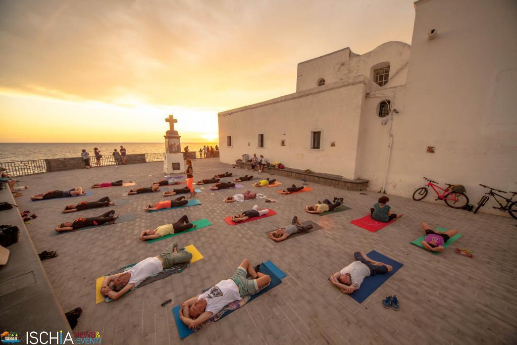 Giornata-Internazionale-dello-Yoga-5