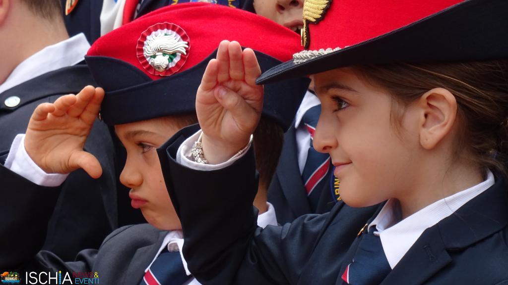 Orfani-carabinieri-1