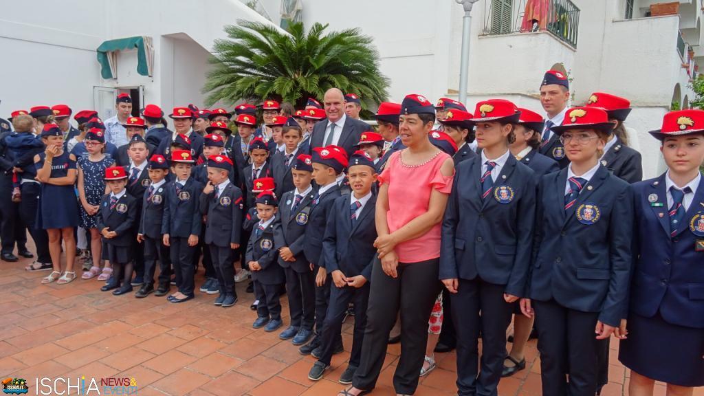 Orfani-carabinieri-2