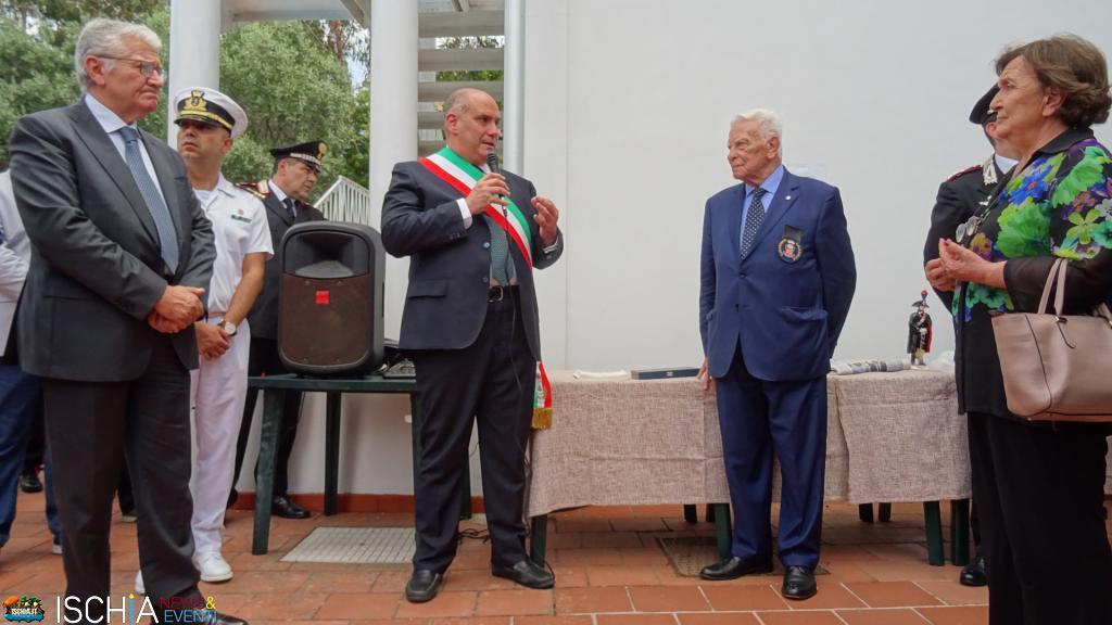 Orfani-carabinieri-3