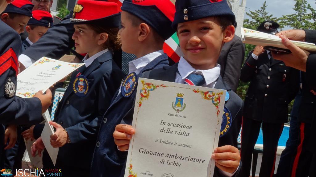 Orfani-carabinieri-4