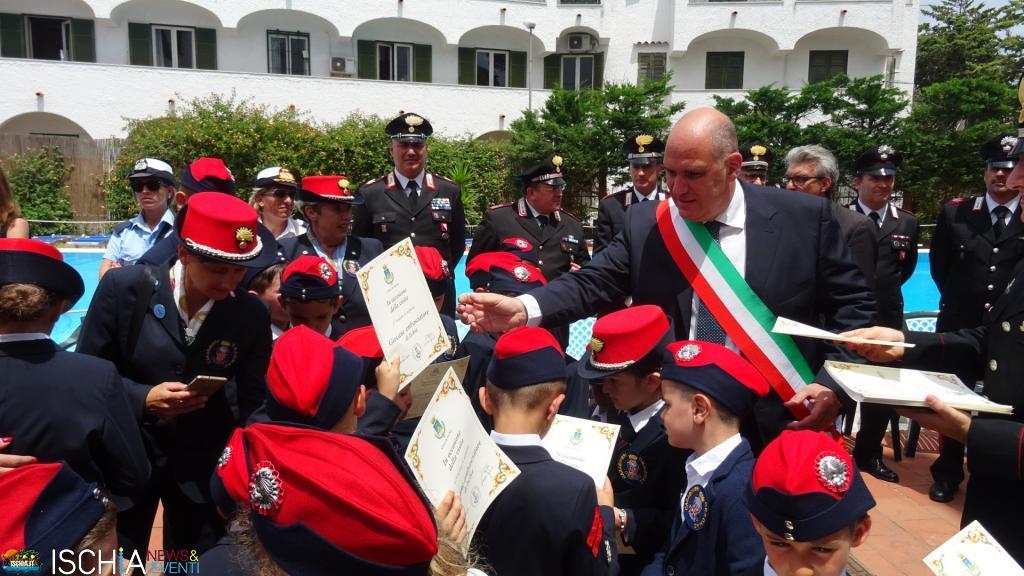 Orfani-carabinieri-5