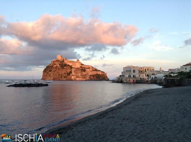 Ischia-sospesa-2