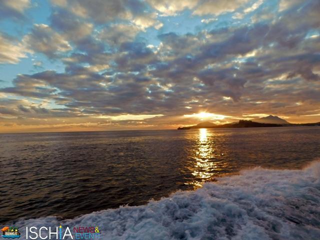 Ischia-sospesa-6