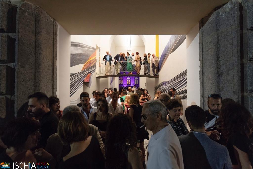 Museo-Madre-Arte-contemporanea-2