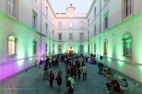 Museo-Madre-Arte-contemporanea-1