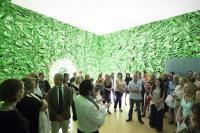 Museo-Madre-Arte-contemporanea-3