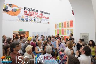 Museo-Madre-per-i-giovani-1