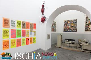 Museo-Madre-per-i-giovani-2