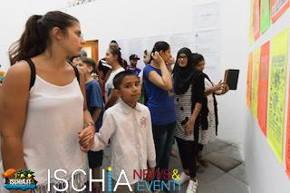 Museo-Madre-per-i-giovani-5
