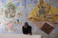 Mario-Martone-al-museo-Madre