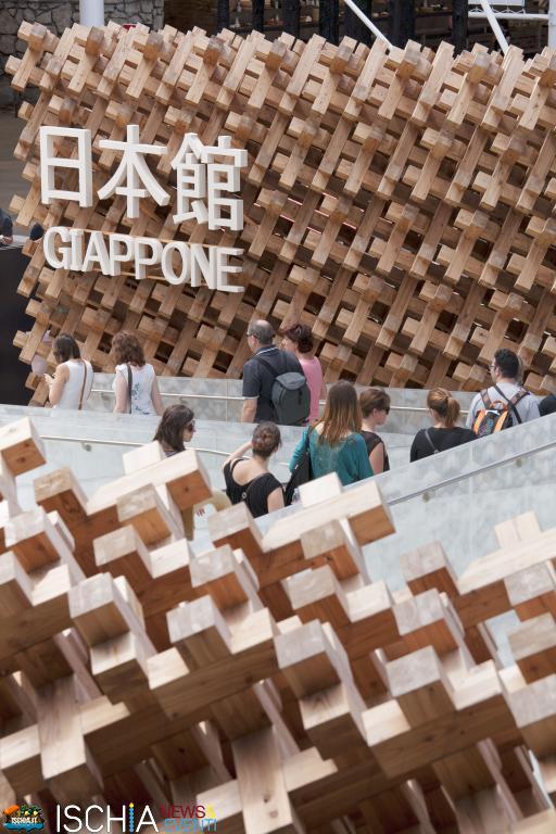 4Japanese-Pavilion-EXPO-MILANO