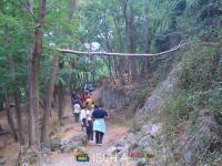 escursione_Falanga-3525