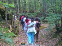 escursione_Falanga-3535