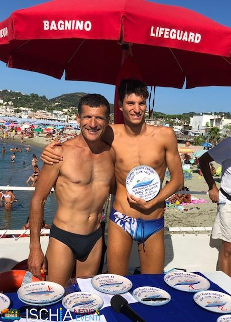 7_trofeo_punta_caruso_ischia