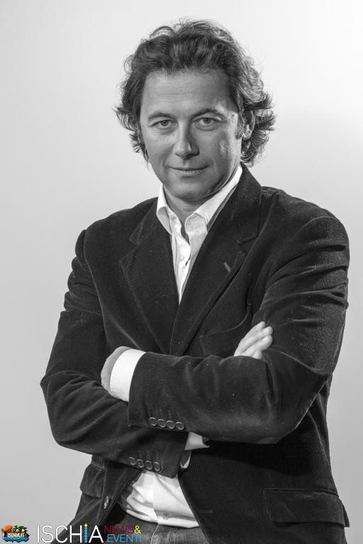 FedericoSpagnulo
