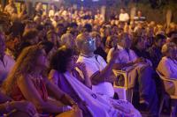 2018settembre09---Eventi-20180909---Eddy-Napoli-a-Succhivo---IMG0952---Antonello-De-Rosa-