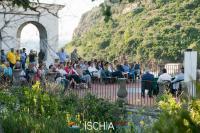 Pida_ischia_Villa_Arbusto-746