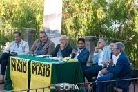Pida_ischia_Villa_Arbusto-748