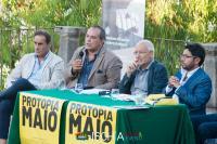 Pida_ischia_Villa_Arbusto-750