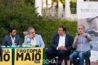 Pida_ischia_Villa_Arbusto-755