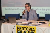 Pida_ischia_Piromallo-724