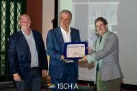 Pida_ischia_Piromallo-725