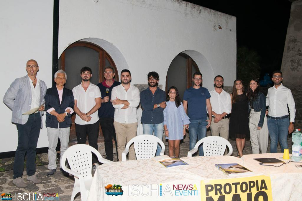 c92c920be8 (https://news.ischia.it/images/com_droppics/625/Pida_ischia_Torre_Guevara-