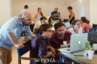 Pida_ischia_Torre_Guevara-763