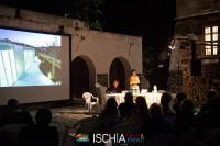 Pida_ischia_Torre_Guevara-765