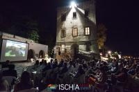Pida_ischia_Torre_Guevara-766